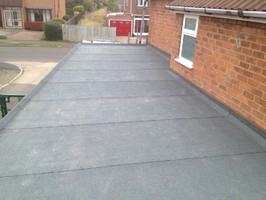 ABM Roofing